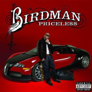 Birdman- Southside Lyrics (feat. Lil Wayne)