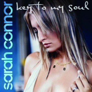 Sarah Connor- I'm Gonna Find You (Osla Suite) Lyrics