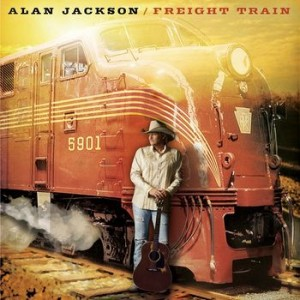 Alan Jackson- The Best Keeps Getting Better Lyrics