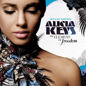 Alicia Keys- Stolen Moments Lyrics (2009)
