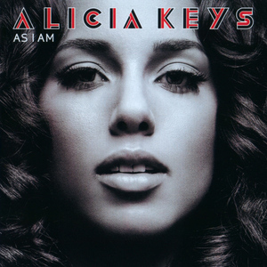 Alicia Keys- Prelude To A Kiss Lyrics