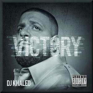 Dj Khaled- Rep My City Lyrics (feat. Pitbull & Jarvis)