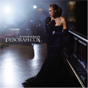 Deborah Cox- What A Difference A Day Made Lyrics