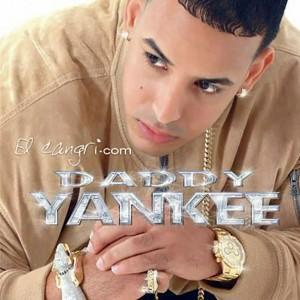 Daddy Yankee - El Cangri.com