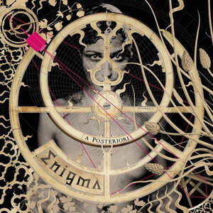 Enigma- Dancing With Mephisto Lyrics