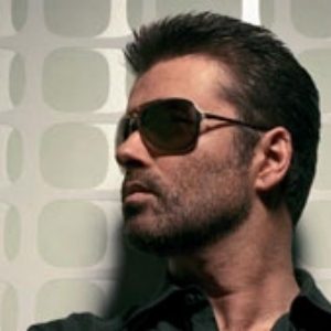 George Michael - White Light Lyrics