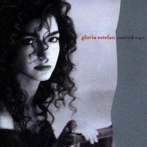 Gloria Estefan- Your Love Is Bad For Me Lyrics