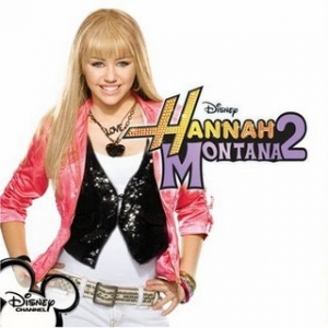 Hannah Montana- Make Some Noise Lyrics