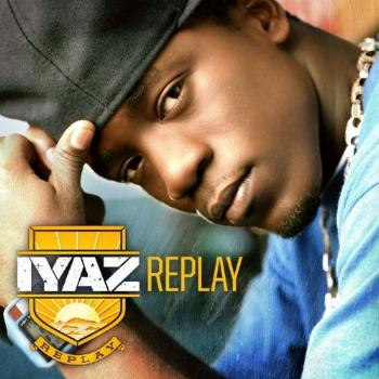 IYAZ- Stacy Lyrics