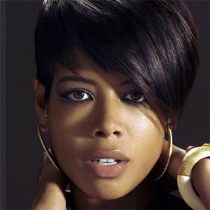 Kelis - No Security Lyrics