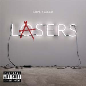 Lupe Fiasco- I Don't Wanna Care Right Now Lyrics (feat. MDMA)
