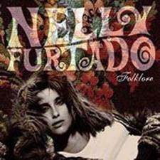 Nelly Furtado- Powerless (Say What You Want) Lyrics