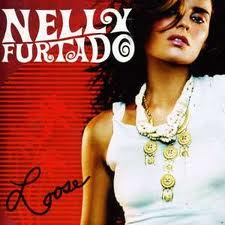 Nelly Furtado- Say It Right Lyrics