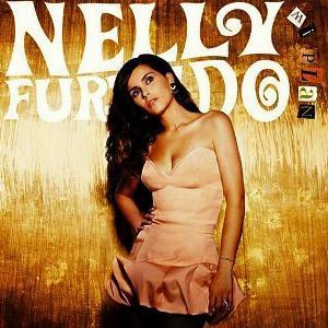 Nelly Furtado- Feliz Cumpleaños Lyrics