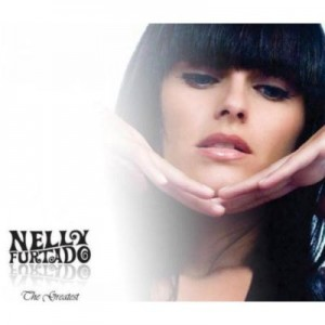 Nelly Furtado- Night Is Young Lyrics