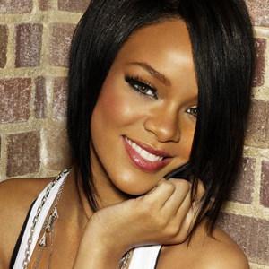 Rihanna - Where Have You Been (Remix) Lyrics (Feat. Flo Rida)