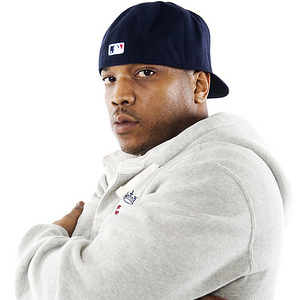 Styles P - Good Times (I Get High) Lyrics
