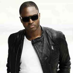 Taio Cruz - Fast Car Lyrics