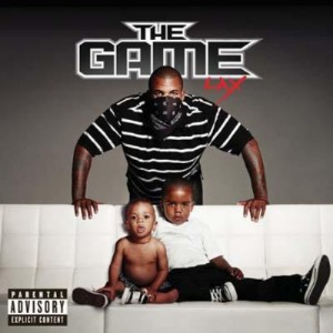 The Game - LAX
