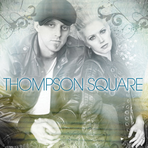 Thompson Square- As Bad As It Gets Lyrics