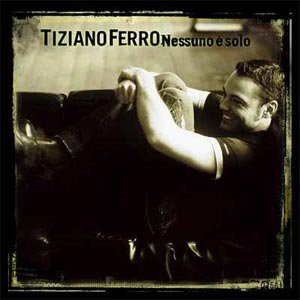 Tiziano Ferro- Baciano Le Donne Lyrics  (2006)
