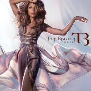 Toni Braxton- Why Won't You Love Me Lyrics