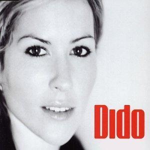 Dido- Paris Lyrics