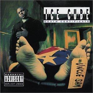 Ice Cube- A Bird In The Hand Lyrics
