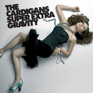 The Cardigans- In The Round Lyrics