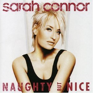 Sarah Connor- Keep Imagining Lyrics