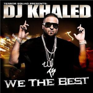 Dj Khaled- Hit 'Em Up Lyrics (feat. Paul Wall, Bun B)