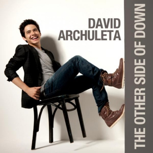 David Archuleta - The Day After Tomorrow Lyrics