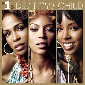 Destiny's Child- Feel The Same Way I Do Lyrics