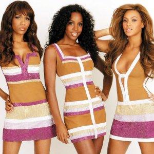 Destiny's Child- So Good (To Da Dee Remix) Lyrics