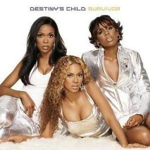Destiny's Child- Nasty Girl Lyrics