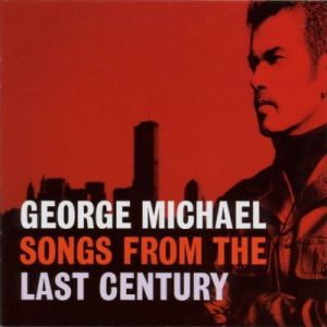 George Michael- Where Or When Lyrics