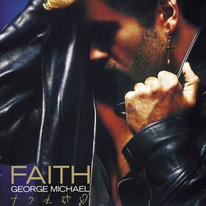 George Michael- Faith Lyrics