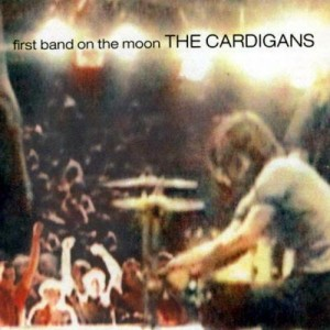 THE CARDIGANS - MISCELLANEOUS ALBUM LYRICS