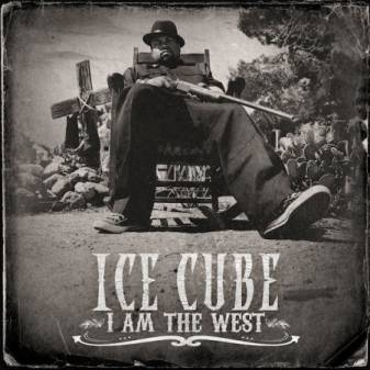 Ice Cube- Man Vs Machine Lyrics