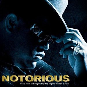 Notorious B.I.G- One More Chance (Remix) Lyrics (feat. Faith Evans)