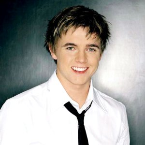 Jesse McCartney- Unrehearsed Lyrics