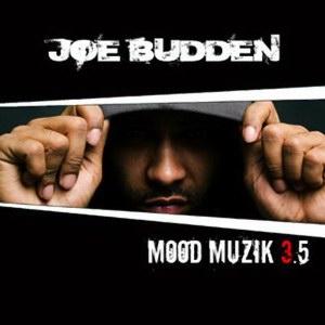 Joe Budden - Mood Muzik 3.5