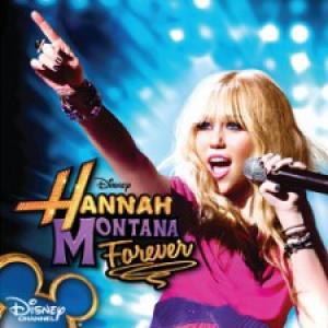 Hannah Montana- Need A Little Love Lyrics (feat. Sheryl Crow)