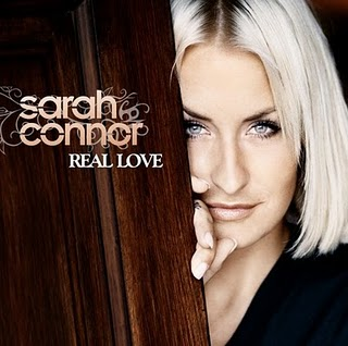Sarah Connor- In Love Alone Lyrics