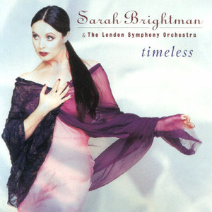 Sarah Brightman- Naturaleza Muerta Lyrics