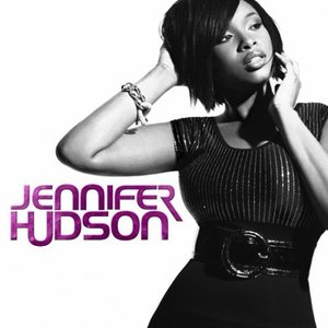Jennifer Hudson- And I Am Telling You I'm Not Going Lyrics
