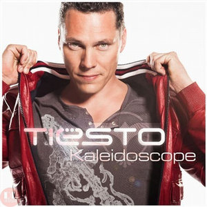 Tiesto- Knock You Out Lyrics (feat. Emily Haines)