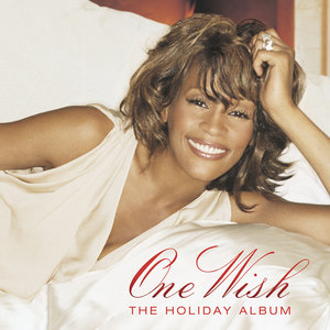 Whitney Houston- Little Drummer Boy Lyrics (feat. Bobbi Kristina Brown)