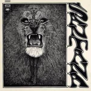 Santana - Santana