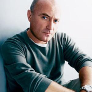 Phil Collins- Easy Lover Lyrics